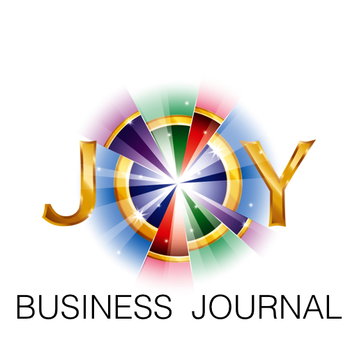 JOY BUSINESS JOURNAL