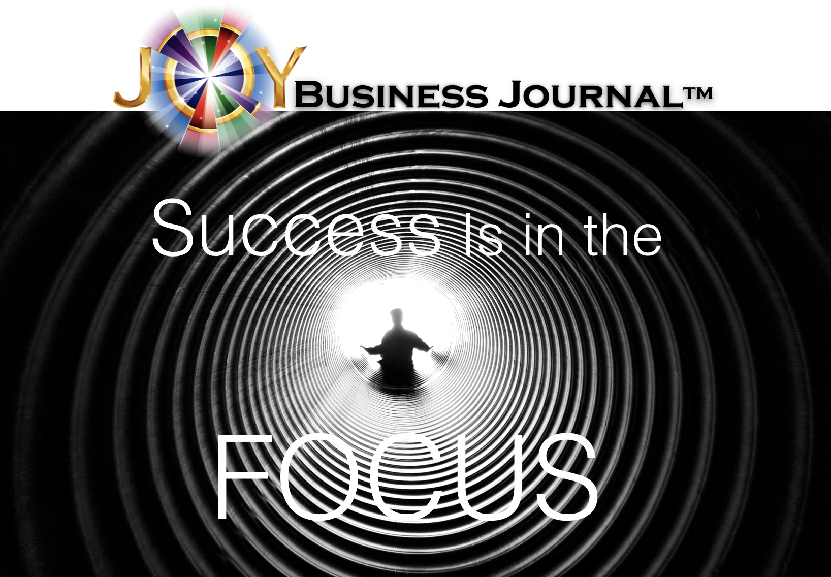 Entrepreneurs Business Startup Checklist